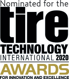 Tire_awards_20_black-gold-outline-1